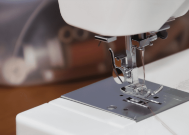 Best Sewing Machine for Quilting – 2021 Updated Reviews